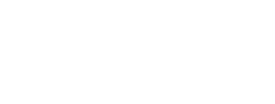 Deo Duce Foundation